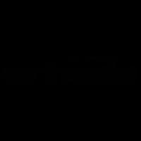 logo-eq-nav
